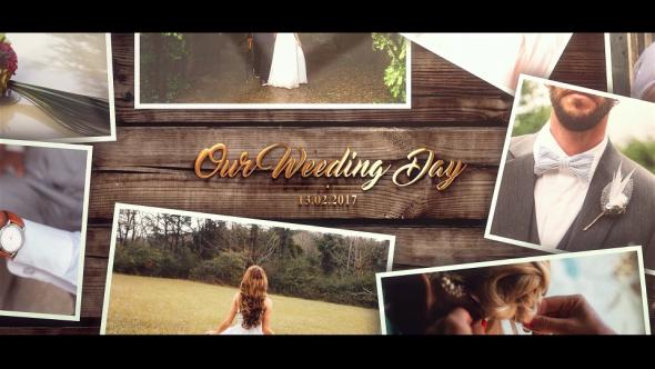 свадебные проекты adobe after effects торрент